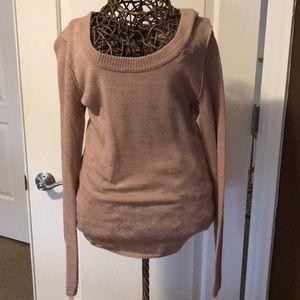Great spring Gap sweater
